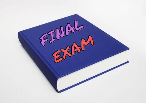 Final-Exam-DP-Images