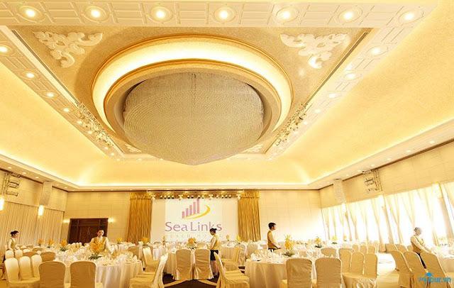 phong khach san sealink 4