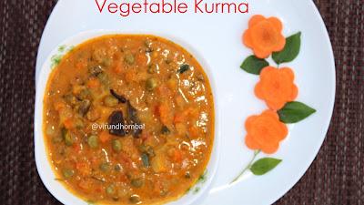 https://www.virundhombal.com/2017/02/hotel-vegetable-kurma.html