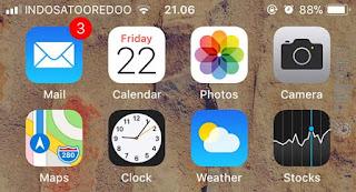 5 Fitur Baru iOS 11.0 Ini Ternyata 'Meniru' Android?