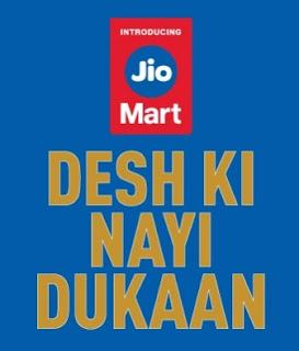 jiomart whatsapp number, jiomart share price, jiomart in kalian, jiomart on whatsapp, jiomart lite, jiomart kirana thane, jiomart agency, jiomart contact number, jio mart delivery, jiomart details, jio mart grocery, jiomart gets a whatsapp number, jiomart hindi, jio mart home delivery, jiomart kirana, jiomart kirana stores, jiomart kya hai, jio mart kharghar, jio mart kalyan address, jio mart kalian, jio mart latest news, jio mart Mumbai, jiomart kirana near me, jio mart online shopping, jio mart offer, jiomart pre registration, jiomart pre register, jiomart quora, jiomart registration, jiomart whatsapp, JioMart Wikipedia