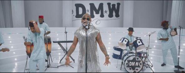 davido-new-music-video-flora-my-flawa