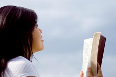 conocer personas cristianas