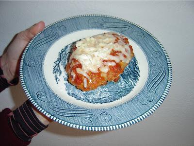 one mini-pizza loaf.jpeg