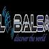 Novas atualizações linha Globalsat (IKS ON) do dia 02/11/16