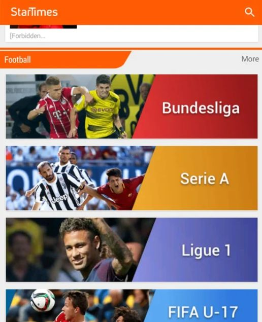 aplikasi streaming bola gratis