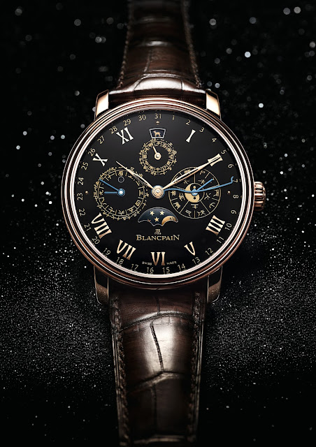 Blancpain Only Watch3
