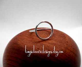 https://www.etsy.com/ca/listing/726058537/circle-ring-silver-infinity-circle?ref=shop_home_active_3