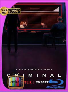 Criminal: Reino Unido (2020) Temporada 2 HD [1080p] Latino [GoogleDrive] SilvestreHD