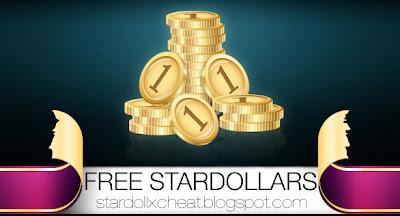 Stardoll coupon codes - Coupon fifa 13