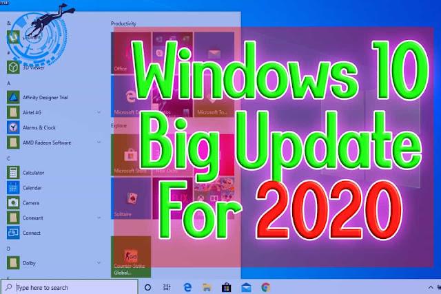 windows 10 update, windows 10 update for may 2020, windows 10 update for may, windows 10 update for 2020, best windows 10 update, windows 10, windows update, update for windows 10