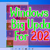 Window's 10 Update For 2020 Launching On May 2020