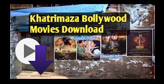 Khatrimaza 2021 latest Movies Download 300mb mkv hindi dubbed movies