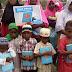Program Ramadhan 1437 H DPU Daarut Tauhiid Bogor