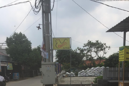 PLN Kosambi Digugat Pemilik Lahan, Memasuki Sidang Pidana