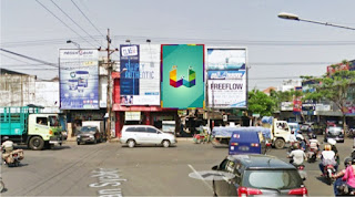 INOVA Advertising Malang