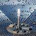 Austrália se prepara para construir a maior usina solar de energia concentrada do mundo