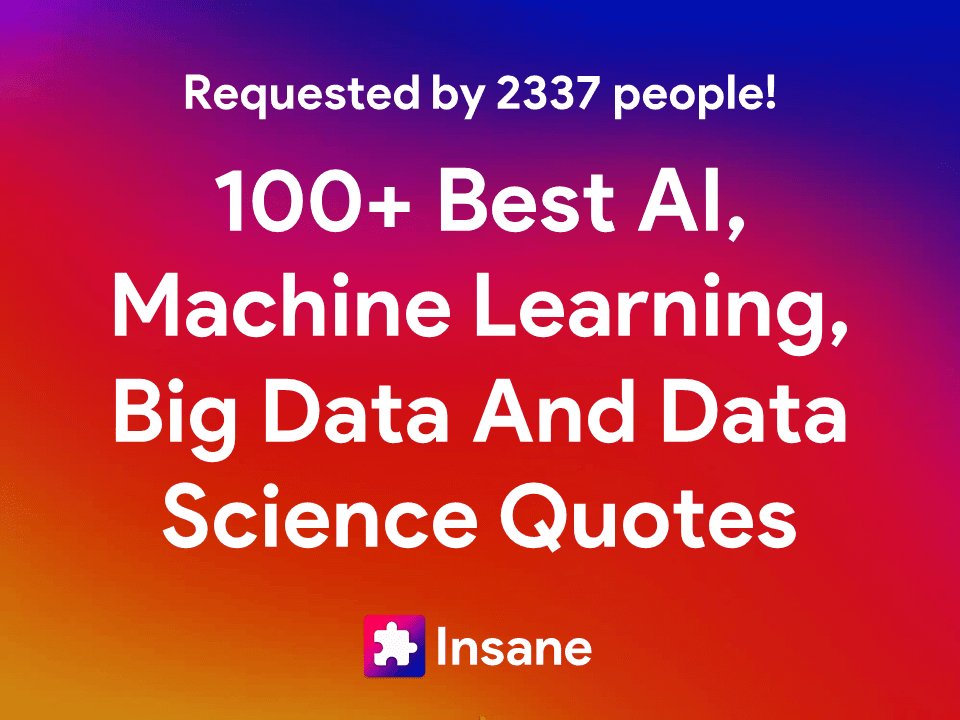 Artificial Intelligence Quotes or ai quotes by Stephen Hawking, Elon Musk, Bill Gates