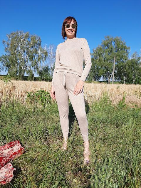 https://femmeluxefinery.co.uk/products/beige-loungewear-tracksuit-set
