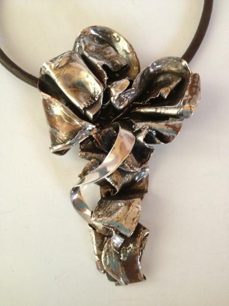#biżuteria