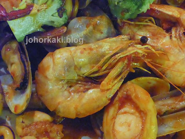 Kishin-Tei-Grand-Paragon-JB-Johor-Bahru