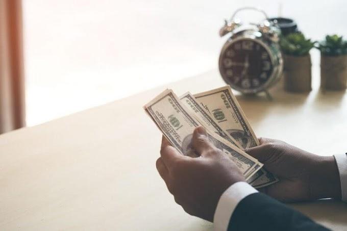 Пассивный доход в России, с чего начать?
