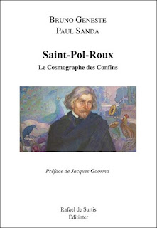 geneste-sanda-saint-pol-roux