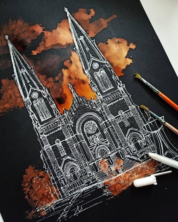 05-Sanctuaire-Sainte-Anne-de-Beaupré-Shrine-Asma-hosseini-www-designstack-co