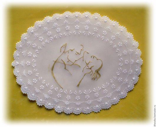 Открытка Валентинка.Открытка ко дню влюблённых.Открытка на свадьбу.Поздравить со свадьбой.Белоснежная открытка.Ко дню влюблённых.Открытка для женщины.Открытка мужчине