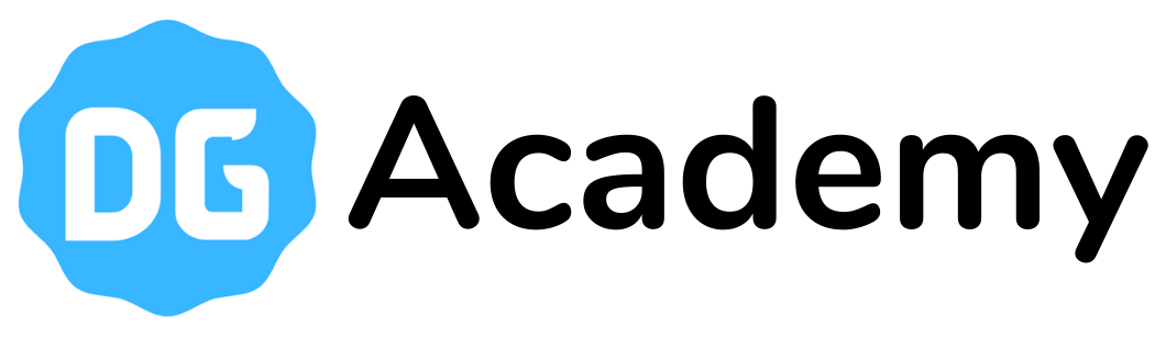DreamGyan Academy: Free Learning Platform | Download Free Courses