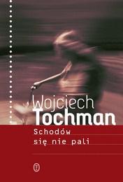 http://lubimyczytac.pl/ksiazka/4883469/schodow-sie-nie-pali