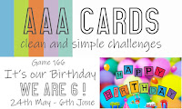 https://aaacards.blogspot.com/2020/05/cas-game-166-small-6th-birthday-bash.html?utm_source=feedburner&utm_medium=email&utm_campaign=Feed%3A+blogspot%2FDobXq+%28AAA+Cards%29