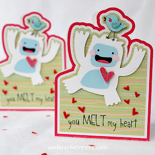 https://underacherrytree.blogspot.com/2019/01/you-melt-my-heart.html