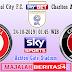 Prediksi Bristol City vs Charlton Athletic — 24 Oktober 2019
