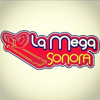 LA MEGA SONORA 2019