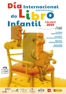 https://www.oepli.org/Dia-Internacional-Libro-Infantil