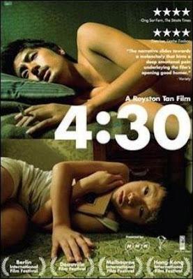 4:30, film