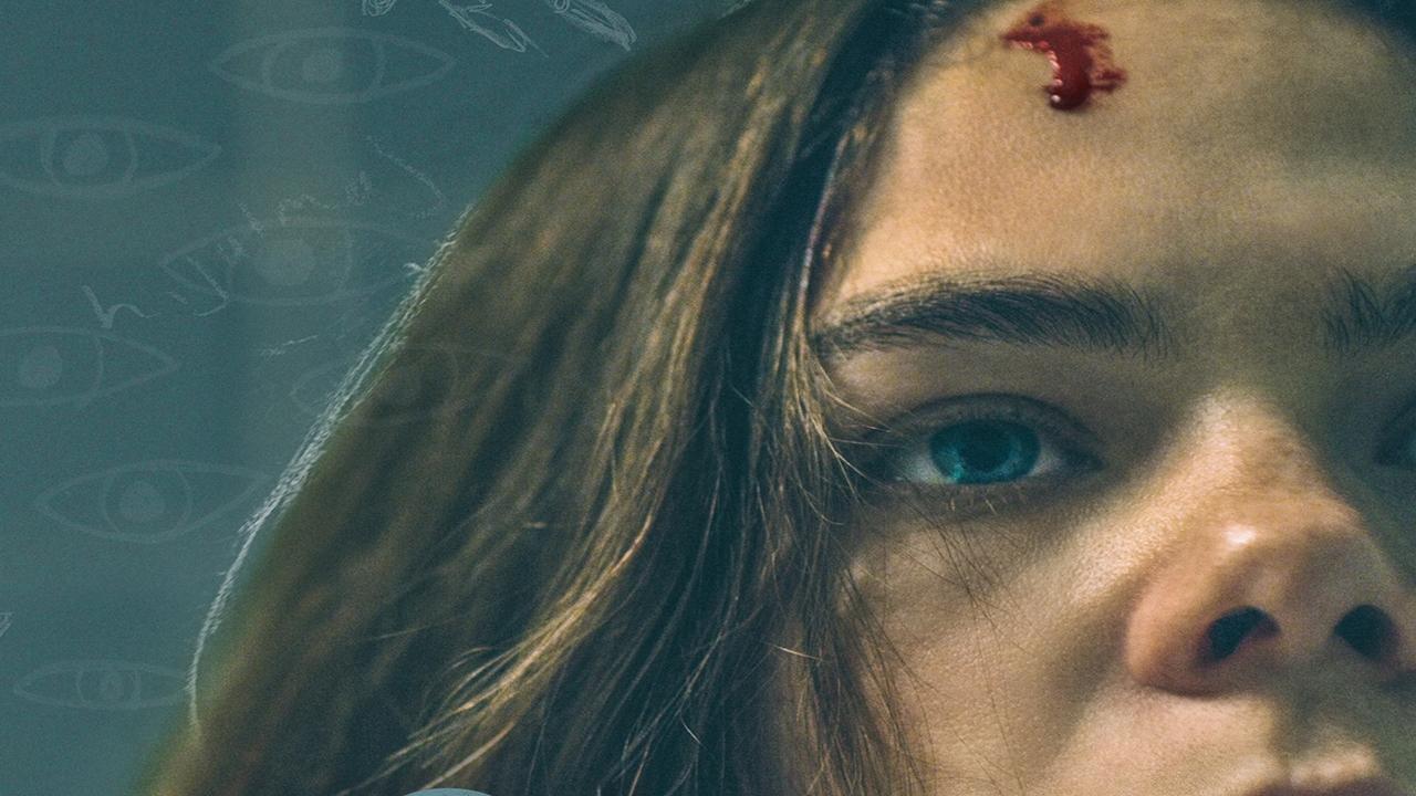 Quem Matou Sara  Assista ao trailer da 2ª temporada