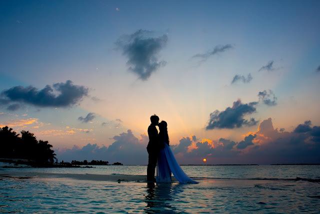 México: ¿Cancelaron tu boda o fiesta de XV por el Covid-19? Esto puedes hacer