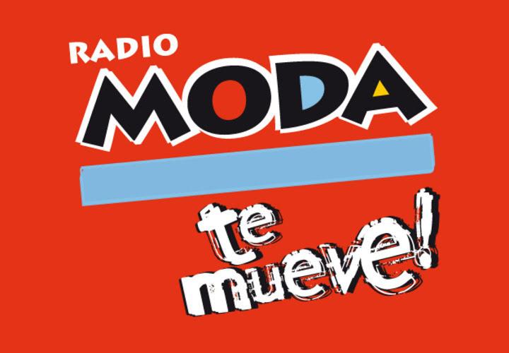 Radio Moda Live