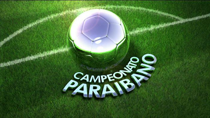 Assistir Campeonato Paraibano Ao Vivo Online Grátis
