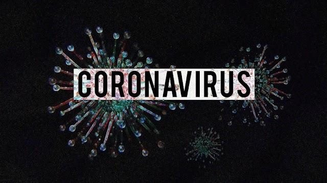 14 igazolt fertőzöttet regisztráltak Borsodnádasdon és környékén