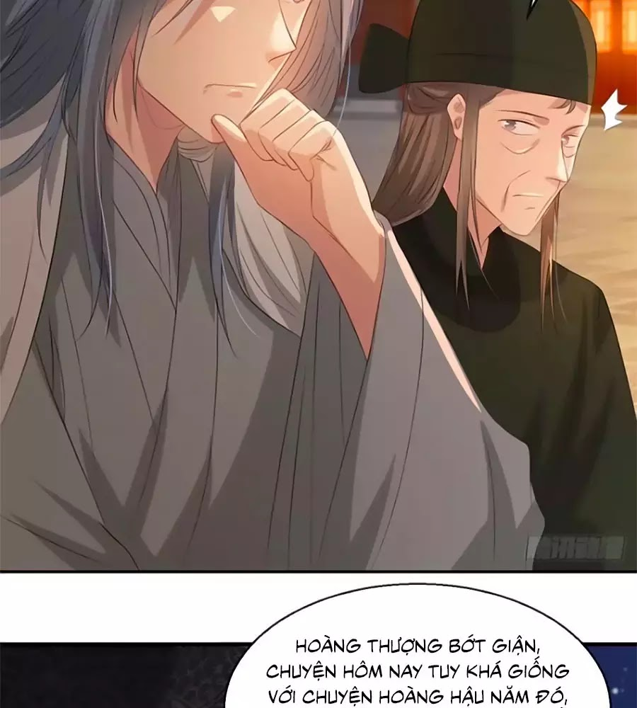 Gian Phi Như Thử Đa Kiều Chapter 61 - Trang 15