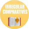 Irregular comparatives in spanish