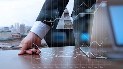 6 Hal Penting Dalam Menjalani Trading
