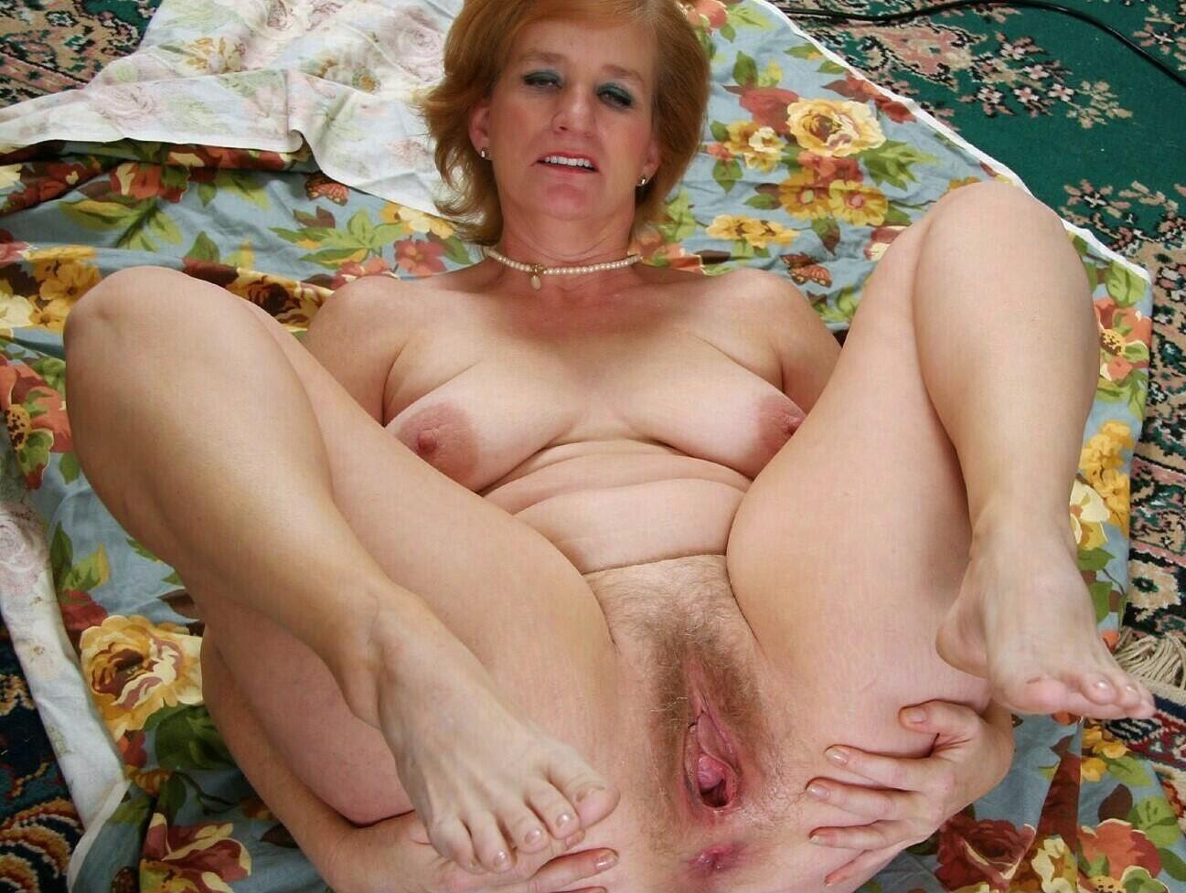 порно фото старых русских баб