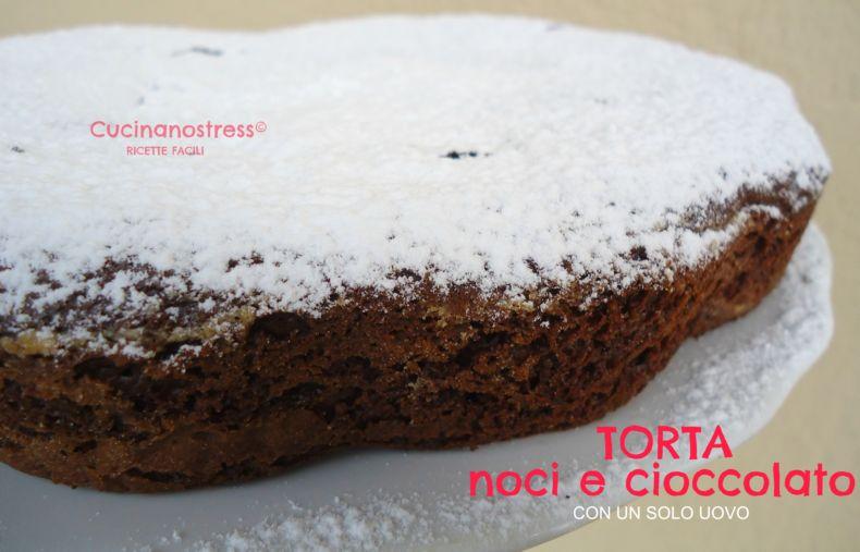 Ricetta Torta Con 1 Uovo.1 Bp Blogspot Com Q7tde4n8e7e Uvbz6idjzzi Aaaaaaa