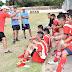 Liga Quimilense: Sportivo Tintina.