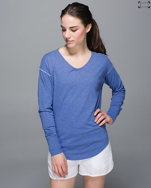 http://www.anrdoezrs.net/links/7680158/type/dlg/http://shop.lululemon.com/products/clothes-accessories/tops-long-sleeve/Weekend-Long-Sleeve?cc=18564&skuId=3602094&catId=tops-long-sleeve