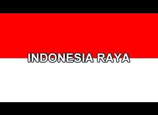 Download Musik Dan Lirik Lagu Indonesia Raya 3 Stanza Masden
